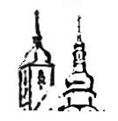 St Jakobus & MAria Magdalena